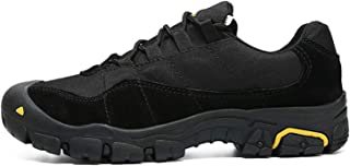 Men Adult Non-Slip Casual Footwear Outdoor Travel Hiking Shoes