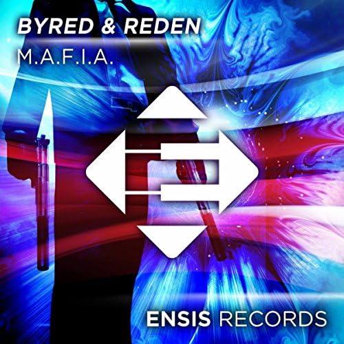 Byred & Reden