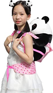 Huang Cheng Toys Alive Baby Doll Carrier Adorable Toy Carrier Plush Toys and Dolls Carrier for boy or Girl