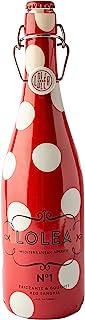 Lolea No. 1 Sangria Wine, 750 ml
