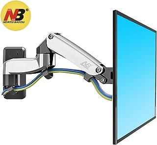 Amazon.es: soporte tv 24 pulgadas pared