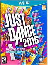 just dance 2016 accessories