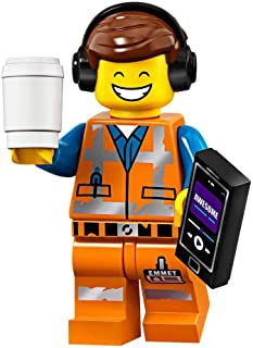 Best awesome lego figures Reviews