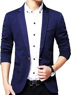 blazer coat design