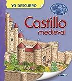 Castillo medieval (Yo descubro)