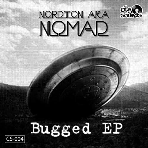Nordton a.k.a Nomad