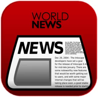 World News Papers