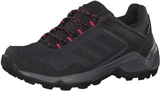 2200c780364f5 Suchergebnis auf Amazon.de für: Adidas Trekkingschuhe