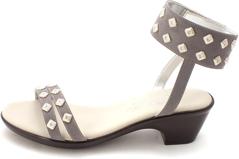 Women's Onex, Verona Low Heel Sandal