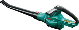 Bosch Cordless Leaf Blower ALB 36 LI (Without Battery, 36 Volt System, in Box)