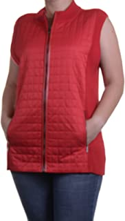 Best jones new york signature jacket Reviews