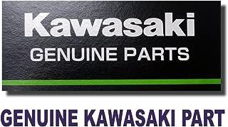Genuine Kawasaki OEM Motorcycle // ATV Part, GASKET gp CLUTCH OUTER