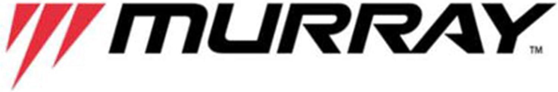 Murray Limited time cheap sale 1727868SM Link-Drag .6 Genuine Original Manufac Spring new work Equipment