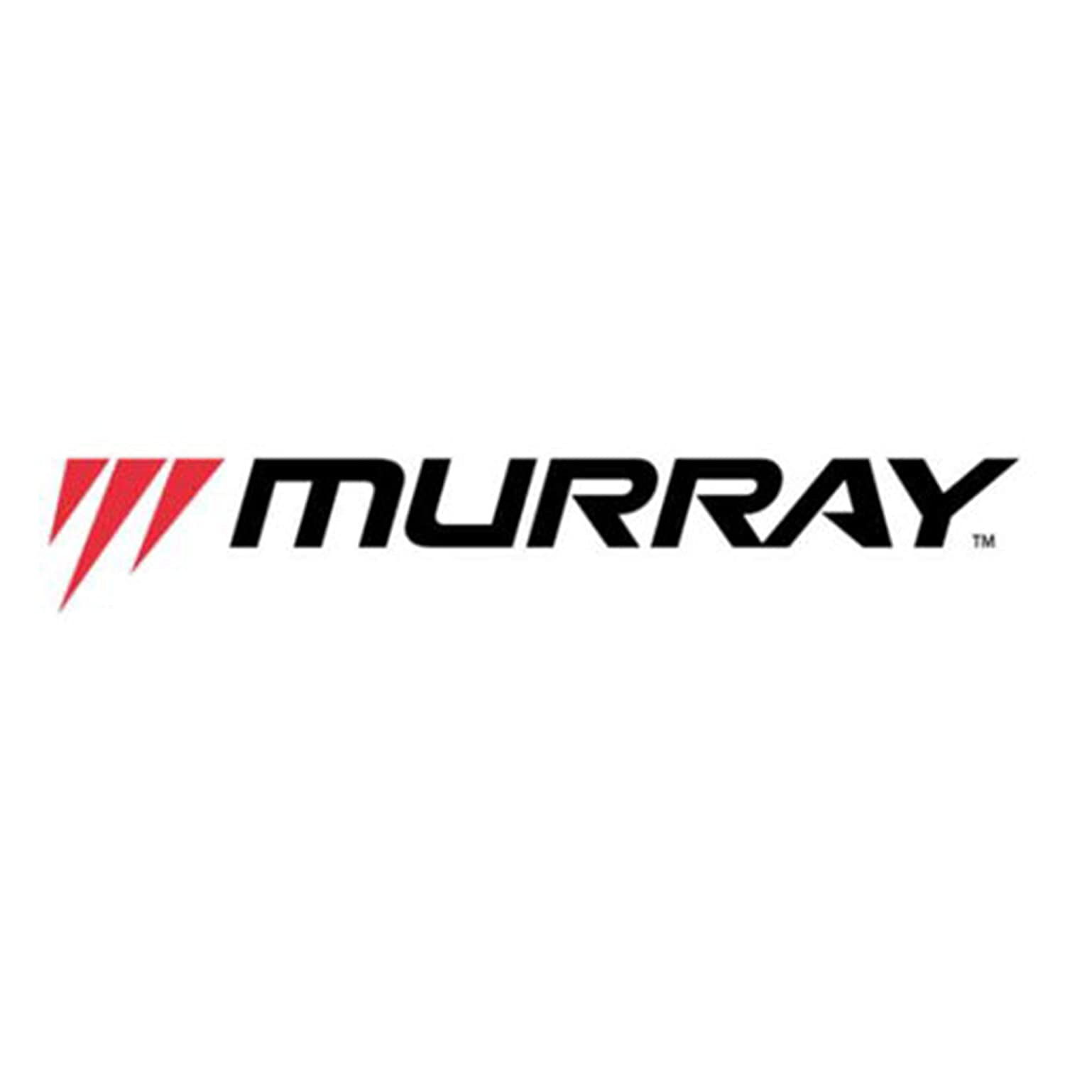 Murray 7073800YP Transaxle OFFicial site Pulley Equipment Original Man service Genuine