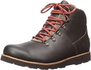 Men's Hafstein Snow Boot