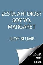 Estas Ahi, Dios? Soy Yo, Margaret (Spanish Edition)