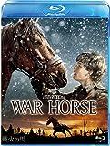 戦火の馬[Blu-ray/ブルーレイ]