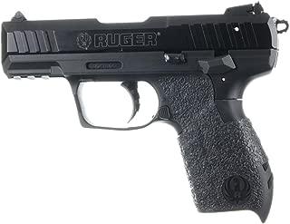 TALON Grips for Ruger SR22