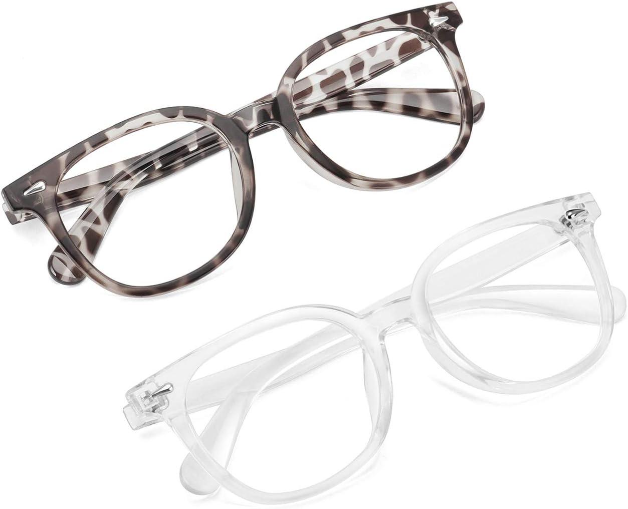 STORYCOAST Blue Light Glasses Blocking Women Anti We OFFer at cheap prices Men supreme