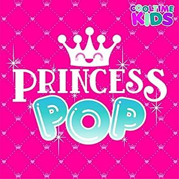 Princess Pop