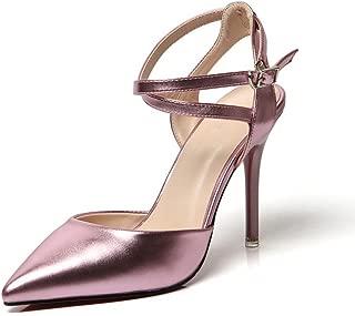 High heelsWomen Sandals, Summer Peep-Toe Low Shoes Ladies Flip Flops Sandals Shoes