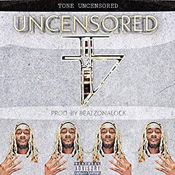 Uncensored 4