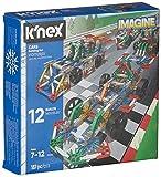 K'NEX 33867 - Bau- und Konstruktionsspielzeug Set Cars