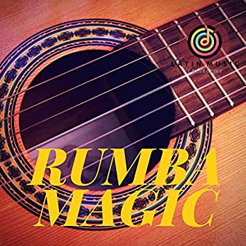 Rumba Magic