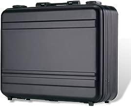 Best pilot case aluminium Reviews