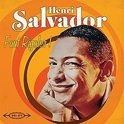 Faut Rigoler (Best of) -LP 30cm Vinyle