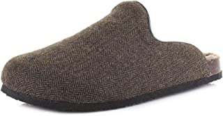 Best clarks faux shearling clog slippers Reviews