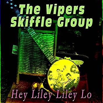 Hey Liley Liley Lo