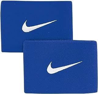 Nike Guard Stay (Royal)