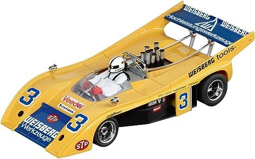 más descuento Carrera 20027380 McLaren M20 n.o 3 Interserie 1974 1974 1974 - Vehículo a escala [Importado de Alemania]  precios al por mayor