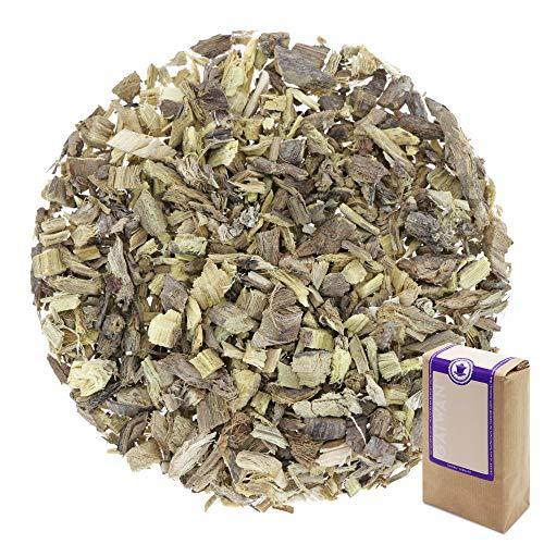 Num. 1103: Te de hierbas organico \Te de regaliz\ - hojas sueltas ecologico - 1 kg - GAIWAN® GERMANY - raiz de regaliz de la agricultura ecologica en China, 1000g