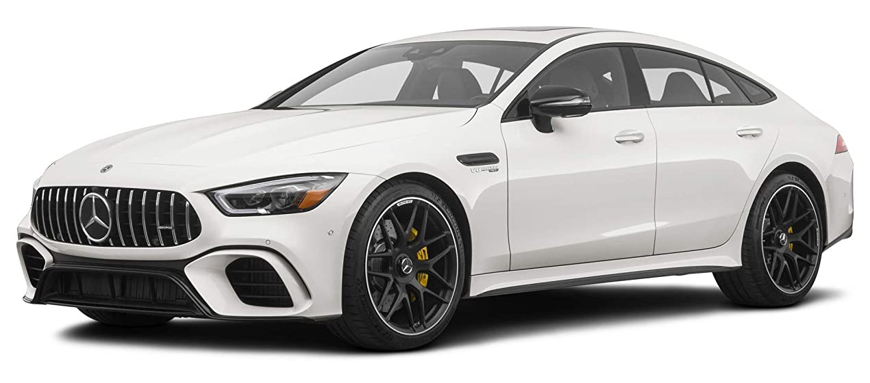 Amazon Com 2019 Mercedes Benz Amg Gt 63 S Reviews Images And Specs Vehicles