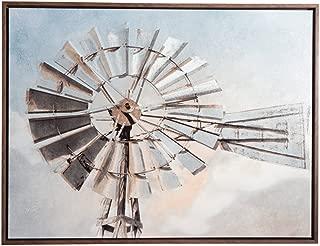 Best windmill designs furniture Reviews