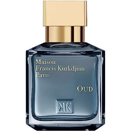 Maison Francis Kurkdjian Oud Eau De Parfum 2 4 Oz Oud Soap Beauty