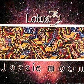 Jazzie moon