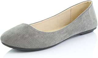 Best cheap summer shoes for ladies Reviews