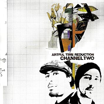 Artful Time Reduction