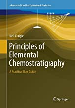Principles of Elemental Chemostratigraphy: A Practical User Guide