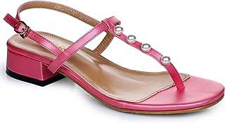 ABER & Q Merry Women's Sandal
