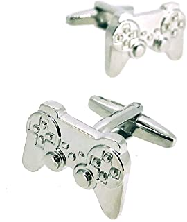 Boutons de manchette magglass Manette Playstation III