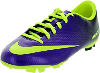 light up shoes for kids nike