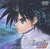 新世紀GPXサイバーフォーミュラ ZERO VOL.1[DVD]