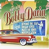 Songtexte von Bobby Darin - The Very Best of Bobby Darin