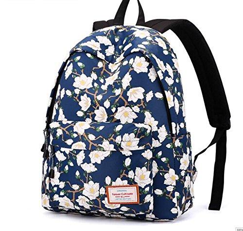Sac à dos sac épaule double campus pour les petits étudiants frais