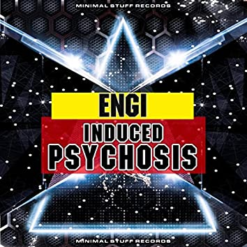 Induced Psychosis