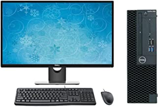 Best dell inspiron i3470 Reviews